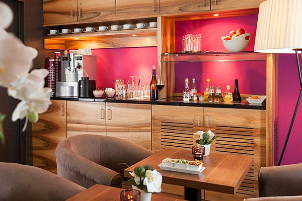Hotel Ameron Die Welle Frankfurt 001 002
