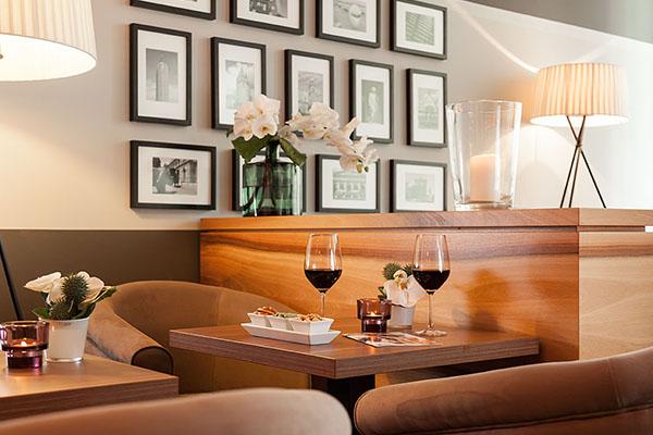 Hotel Ameron Die Welle Frankfurt 001 003
