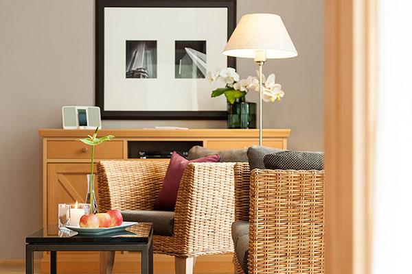 Hotel Ameron Die Welle Frankfurt 001 005