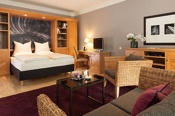Hotel Ameron Die Welle Frankfurt 001 006