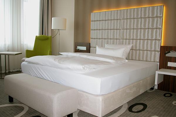 Hotel Artes Chemnitz 002