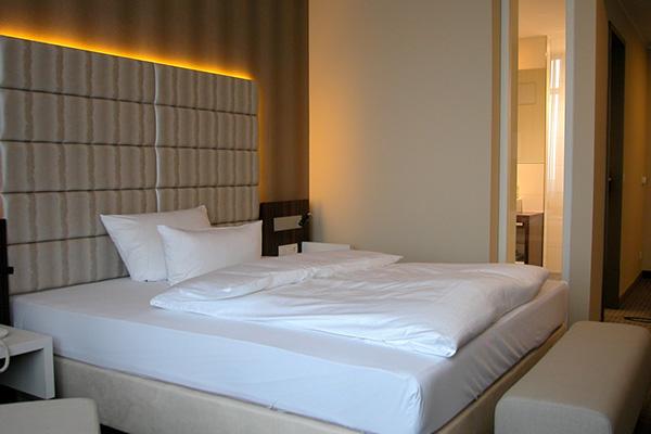 Hotel Artes Chemnitz 003