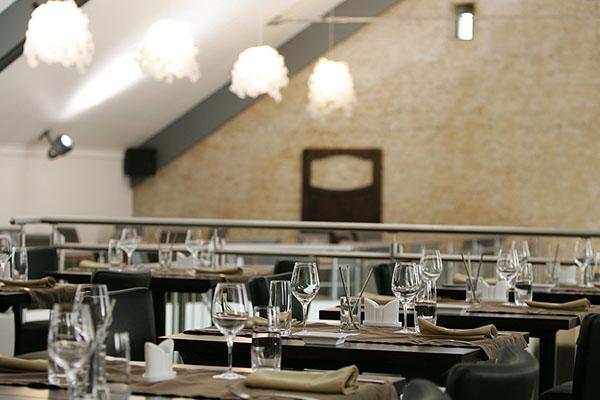 Restaurant Sandweiler Luxemburg 001