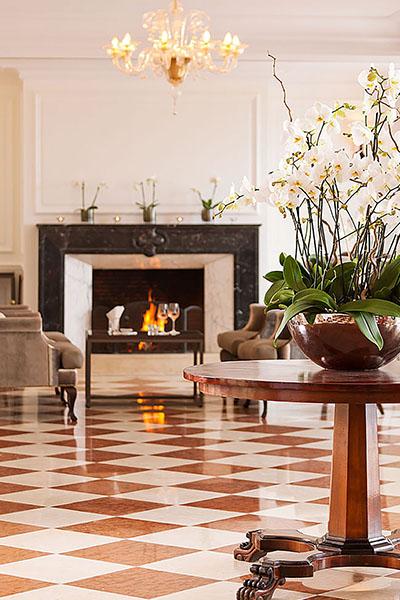 Villa Belrose Sttropez 001